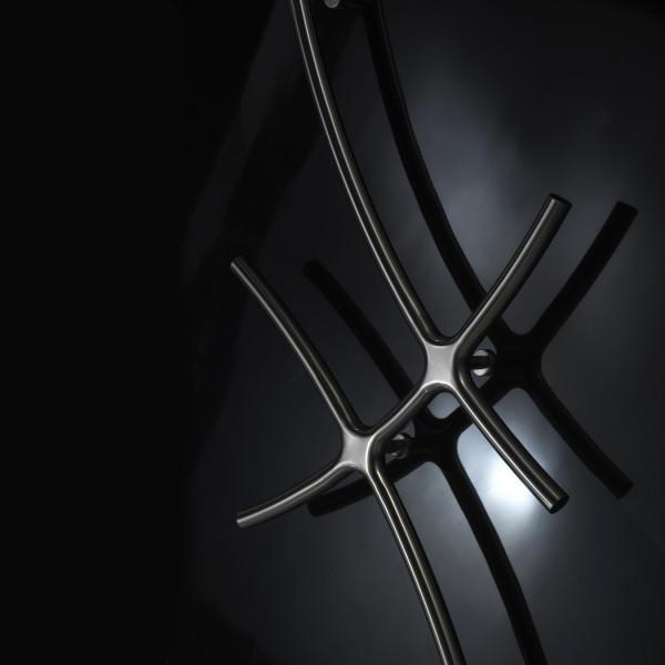 C lora alba caos d 39 arrigodesign - Caos accessori bagno ...