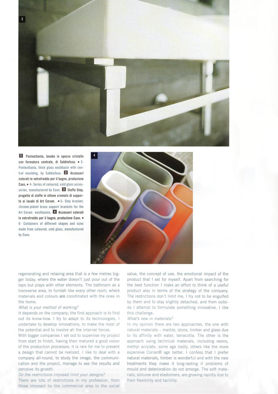 design-design4