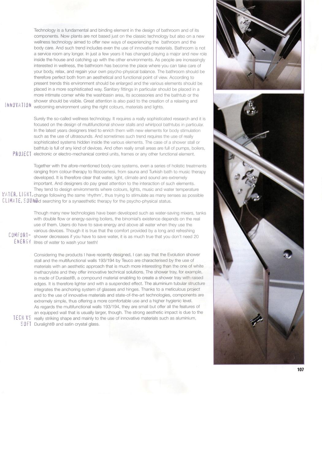 design-diffusion-1