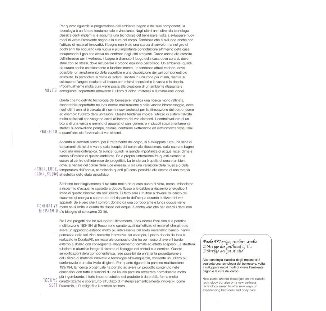 design-diffusion-bagno2-2003
