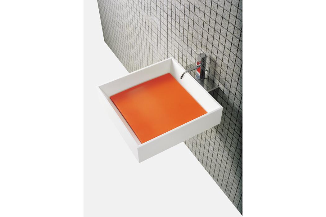 9_frame-arancio