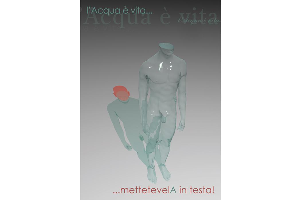 9_lacqua-e-vita