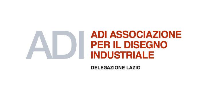 ADI-Lazio2