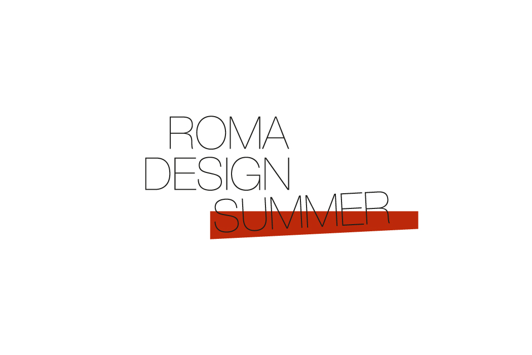 RomaDesignSummer