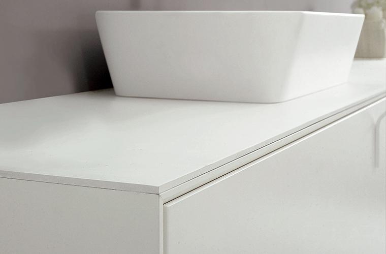 Catalogo-Anima-Collezione-MIDE-lavabo