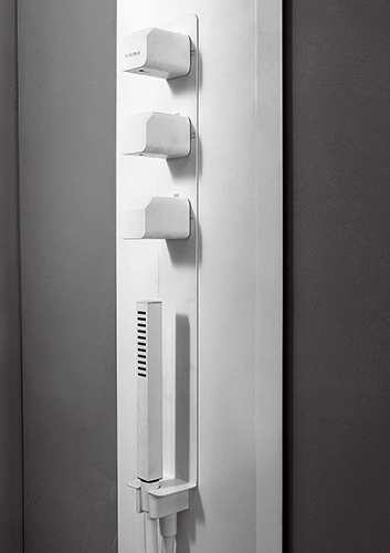 Catalogo-Anima-Collezione-MIDE-shower-detail-2