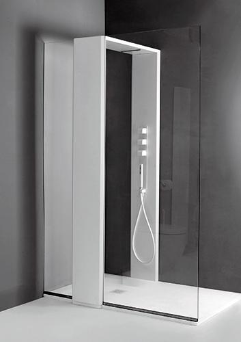 Catalogo-Anima-Collezione-MIDE-shower