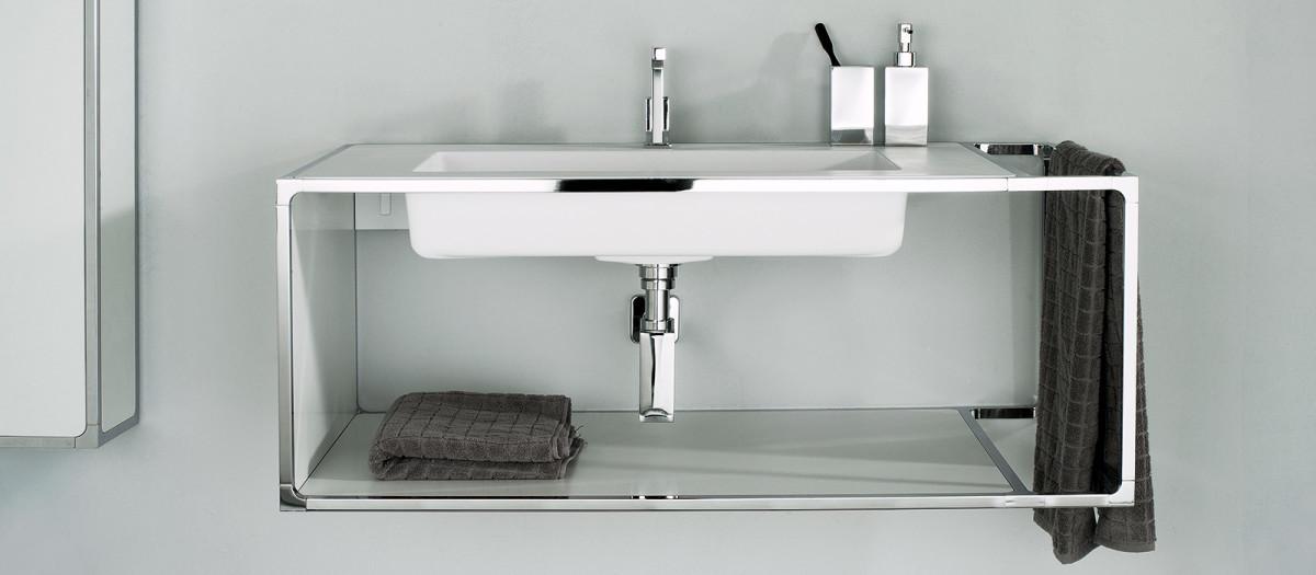 Catalogo-Anima-Collezione-NODE-lavabo-open