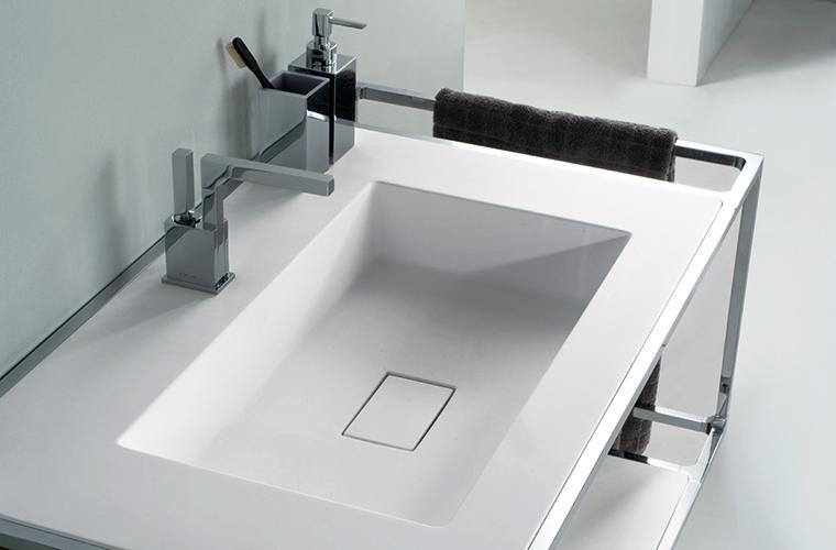 Catalogo-Anima-Collezione-NODE-lavabo