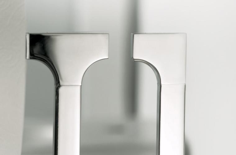 Catalogo-Anima-Collezione-NODE-porta-salviette-detail