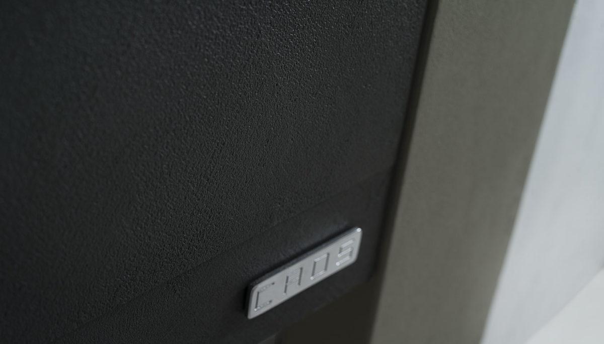 SORB5260-copia