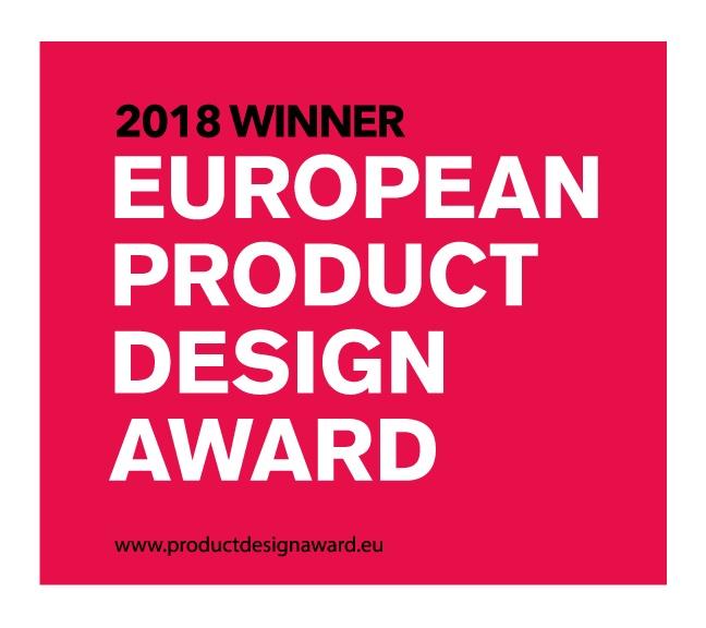2018-EPDA-Logo-winners