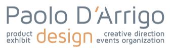 D'Arrigo Design