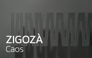 Zigoza